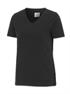V-neck Slim Fit Lady