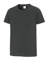 R-neck Slim Fit Man