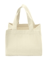 Tote Bag Heavy Small